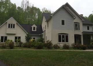Casa en Remate en Montpelier 23192 CHILTON CT - Identificador: 3997413800
