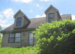 Casa en Remate en Mc Donald 15057 RAILROAD ST - Identificador: 3997537298