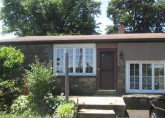 Casa en Remate en Jenkintown 19046 SHELMIRE ST - Identificador: 3997549116