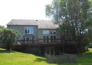Casa en Remate en Gladwyne 19035 WATERFORD CT - Identificador: 3997580216