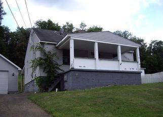 Casa en Remate en Clarksville 15322 GREENE ST - Identificador: 3997604757