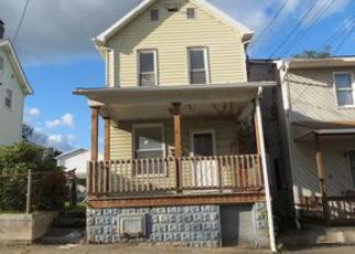 Casa en Remate en Masontown 15461 E CHURCH AVE - Identificador: 3997648550