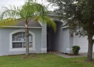 Casa en Remate en Riverview 33579 FLADGATE MARK DR - Identificador: 3997974395