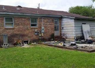 Casa en Remate en Wallace 28466 1ST ST - Identificador: 3998054549