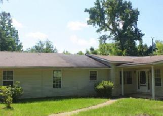 Casa en Remate en Prattville 36067 WILLIS DR - Identificador: 3998240242