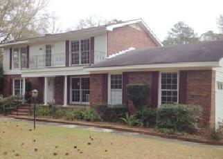 Casa en Remate en Waycross 31501 CORAL RD - Identificador: 3998330468