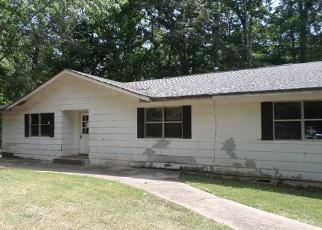 Casa en Remate en Palmetto 30268 TATUM RD - Identificador: 3998344937