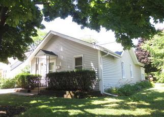 Casa en Remate en Des Plaines 60018 WEBSTER LN - Identificador: 3998397481