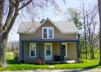 Casa en Remate en Baylis 62314 N PINE ST - Identificador: 3998411949
