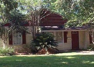 Casa en Remate en Lake Charles 70605 OVERHILL DR - Identificador: 3998519232