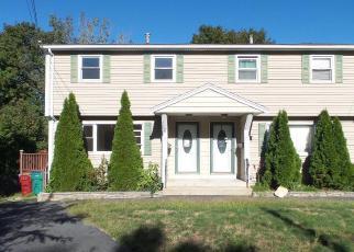 Casa en Remate en Lowell 01852 WILDER RD - Identificador: 3998564349
