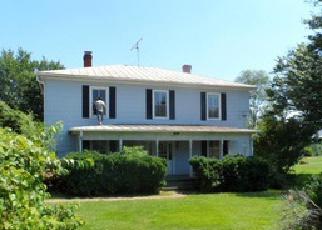 Casa en Remate en Brightwood 22715 CRIGLERS SCHOOL RD - Identificador: 3998868744