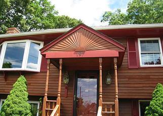 Casa en Remate en Somerset 02726 MOHICAN RD - Identificador: 3998969474
