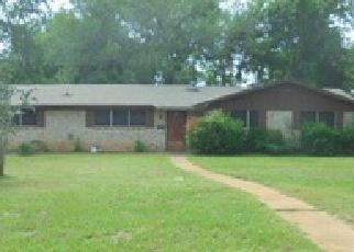 Casa en Remate en Jacksonville 75766 LOVE AVE - Identificador: 3998981747