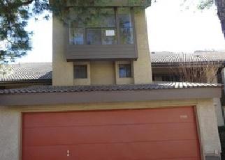 Casa en Remate en Irving 75062 N O CONNOR RD - Identificador: 3999017659