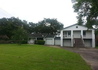 Casa en Remate en Brazoria 77422 COUNTY ROAD 659 - Identificador: 3999027288
