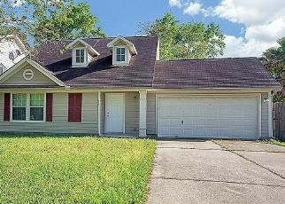 Casa en Remate en Crosby 77532 VANE WAY - Identificador: 3999029930