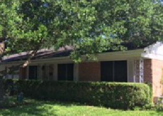 Casa en Remate en Victoria 77901 TERRACE AVE - Identificador: 3999031222