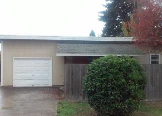 Casa en Remate en Eugene 97405 S BERTELSEN RD - Identificador: 3999271232