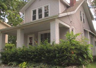 Casa en Remate en Cincinnati 45231 ADAMS RD - Identificador: 3999516503