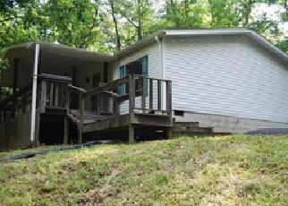 Casa en Remate en Hendersonville 28791 HIGGINS DR - Identificador: 3999563814