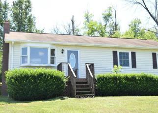 Casa en Remate en Toms Brook 22660 S MAIN ST - Identificador: 3999887918