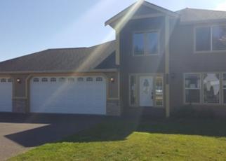 Casa en Remate en Montesano 98563 BOWE DR - Identificador: 3999940463