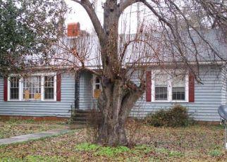 Casa en Remate en Ferriday 71334 VOGT ST - Identificador: 4000406468