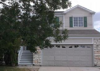 Casa en Remate en Denver 80239 E 51ST DR - Identificador: 4000478741