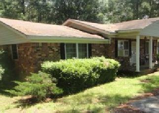 Casa en Remate en Kensett 72082 NORRID ST - Identificador: 4000520337