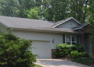 Casa en Remate en Bella Vista 72715 ROTHAM LN - Identificador: 4000522529