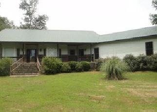 Casa en Remate en Higden 72067 TWIN COVES CIR - Identificador: 4000528218