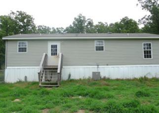 Casa en Remate en Hackett 72937 MOCCASIN LN - Identificador: 4000533930