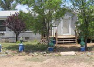Casa en Remate en Paulden 86334 W ROLLING HILLS RD - Identificador: 4000551886