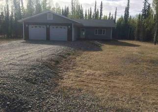 Casa en Remate en North Pole 99705 BLUE SPARKLE DR - Identificador: 4000567643