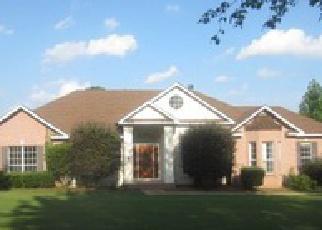 Casa en Remate en Wetumpka 36093 EMERALD MOUNTAIN PKWY - Identificador: 4000573784