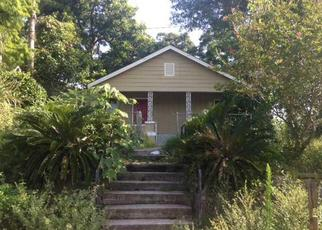 Casa en Remate en Mobile 36607 MCKINNEY ST - Identificador: 4000577724