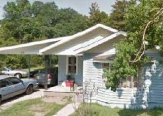 Casa en Remate en Saraland 36571 CEDAR ST - Identificador: 4000578146