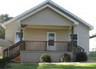 Casa en Remate en Tuscaloosa 35404 6TH ST E - Identificador: 4000593933