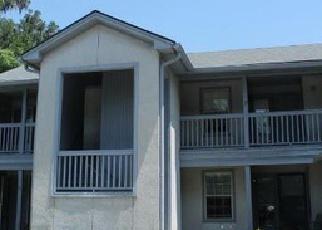 Casa en Remate en Savannah 31405 HAMPTON ST - Identificador: 4000646930