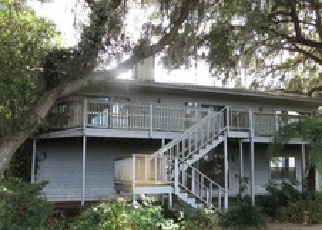 Casa en Remate en Fort Mc Coy 32134 NE 136TH ST - Identificador: 4000696405