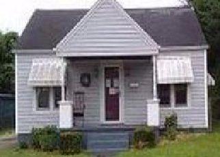Casa en Remate en Ashland 41102 MAIN ST W - Identificador: 4000799773