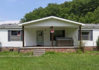 Casa en Remate en Wise 24293 FRONTIER RD - Identificador: 4000803267