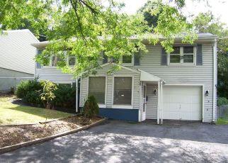 Casa en Remate en Syracuse 13219 MALE AVE - Identificador: 4000831303