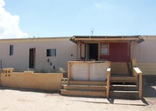 Casa en Remate en Tucson 85736 S CHEROKEE LN - Identificador: 4001010431