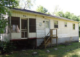 Casa en Remate en Leeds 12451 PARK AVE - Identificador: 4001103282