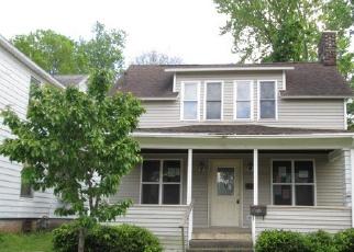Casa en Remate en Elkhart 46516 W MARION ST - Identificador: 4001328852