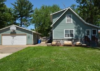 Casa en Remate en Rush City 55069 W 4TH ST - Identificador: 4001342866