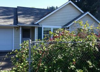 Casa en Remate en Myrtle Creek 97457 SE RIVERSIDE DR - Identificador: 4001445790