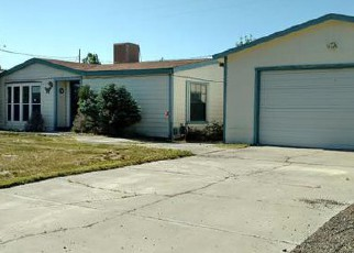 Casa en Remate en Battle Mountain 89820 CORRAL CT - Identificador: 4001604771